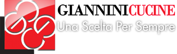 Giannini Cucine